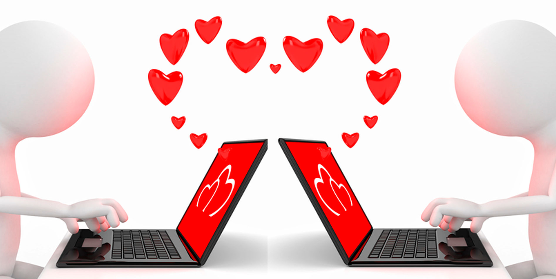 online dating eerste ontmoeting Online dating is in nederland nu ongekend populair meer dan 700 datingsites bel voorafgaand aan je eerste ontmoeting voordat je afreist.