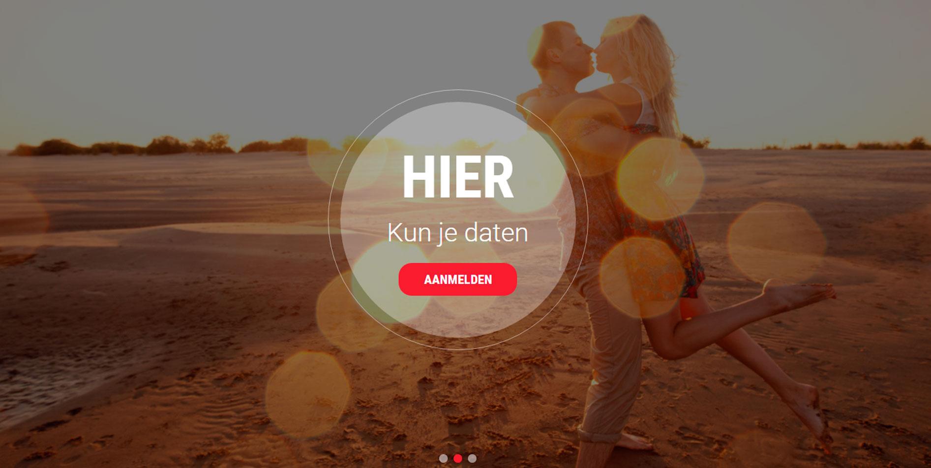 blendr dating site aanmelden
