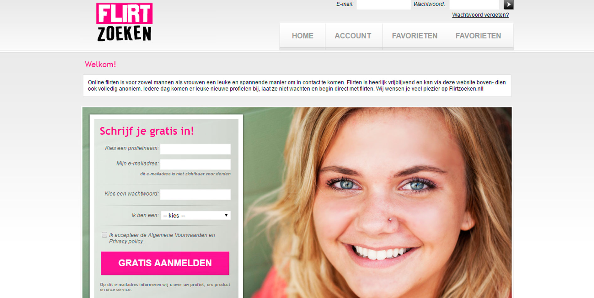 speaking, Single Frauen Schrobenhausen kennenlernen apologise, but, opinion