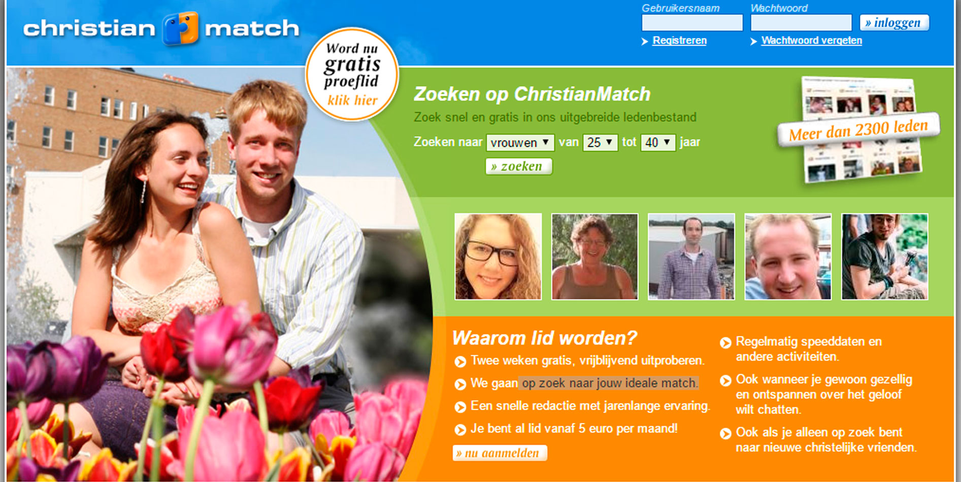 de smet christian women dating site Meet de smet singles online & chat in the forums dhu is a 100% free dating site to find personals & casual encounters in de smet.