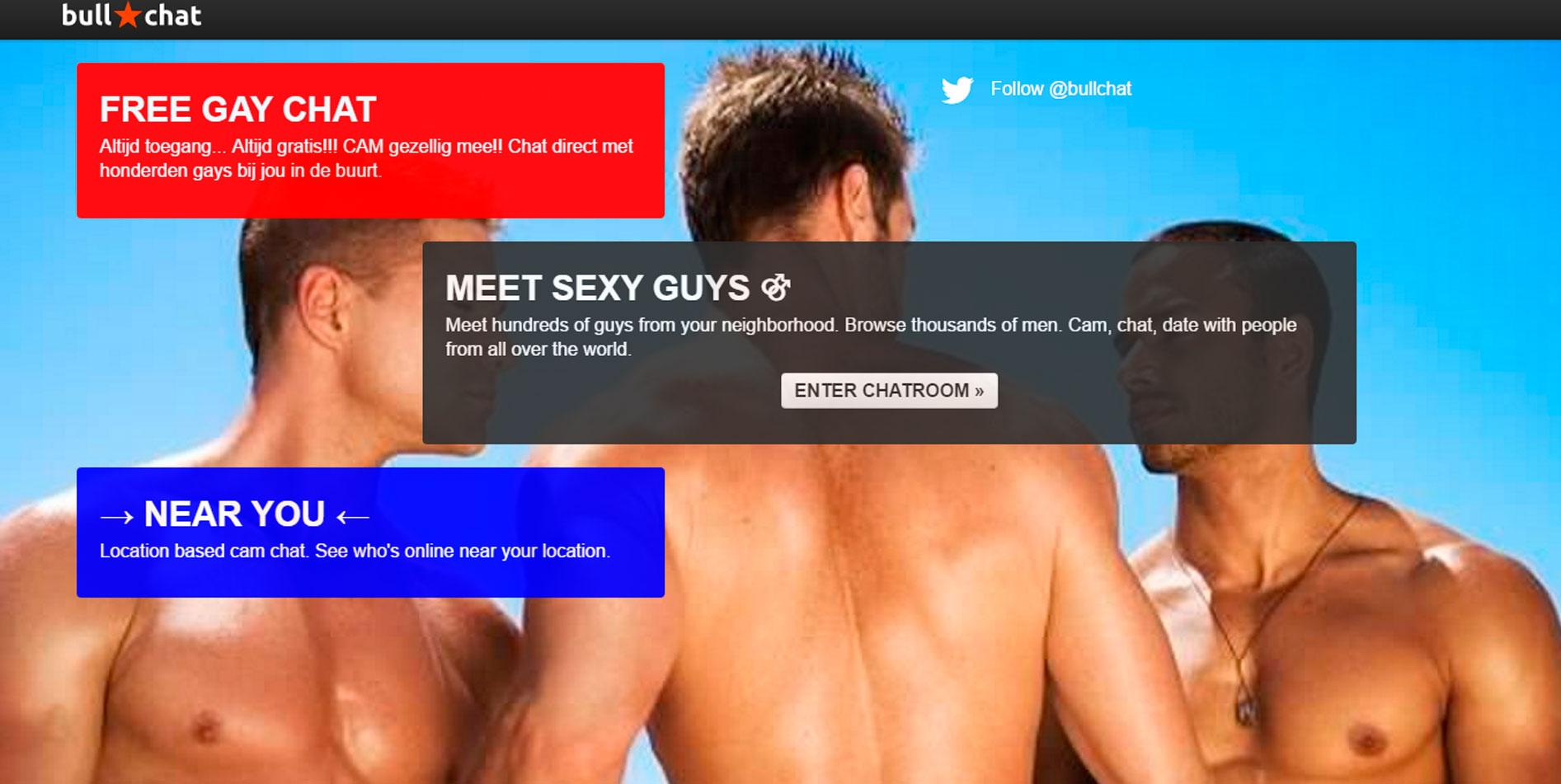 gratis datingsites zonder registratie Haarlem