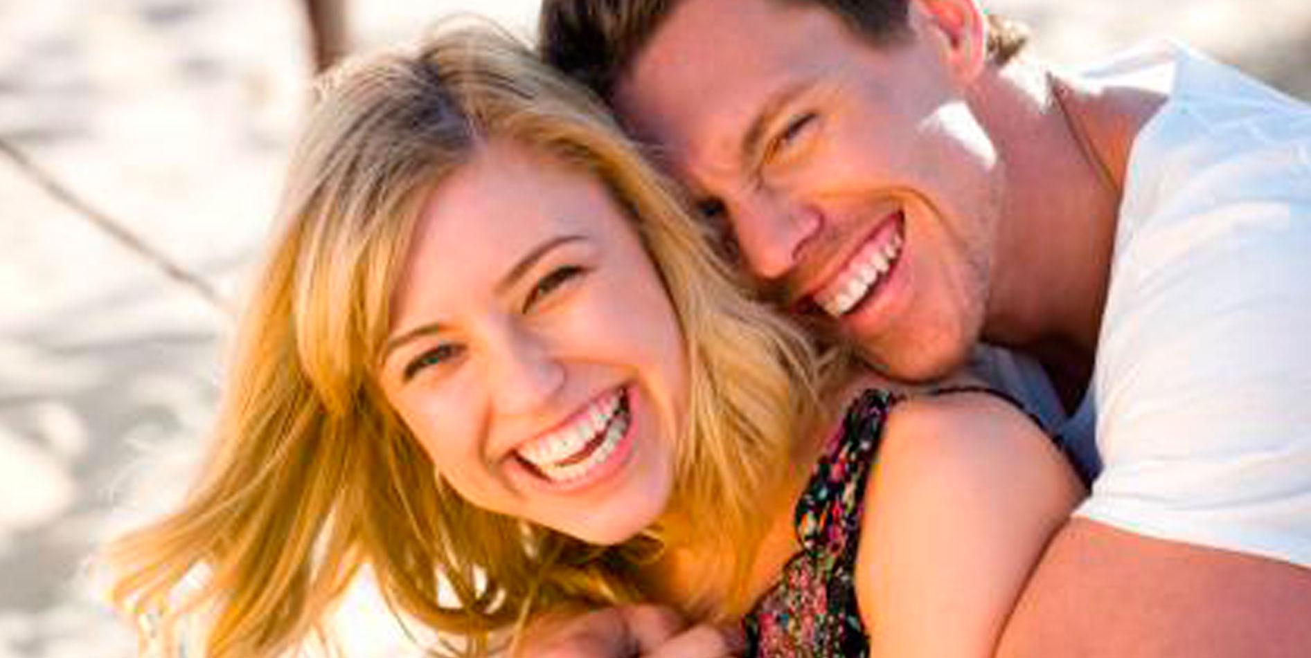 datingsites vergelijken Doetinchem