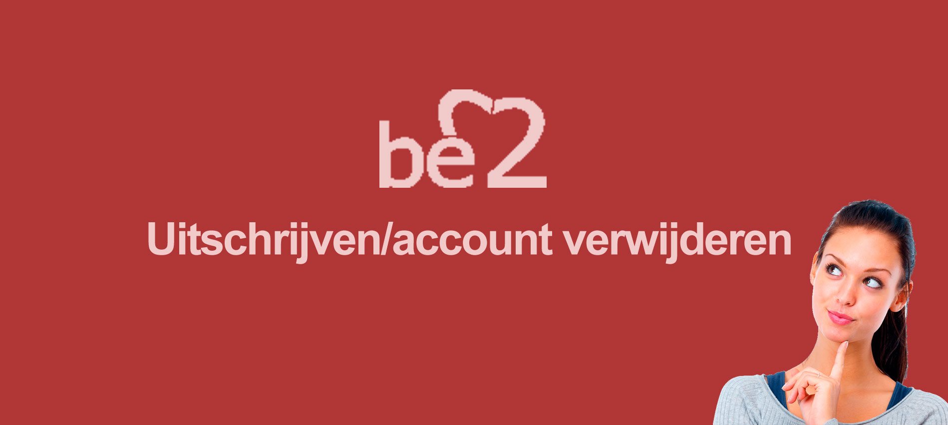 Be two dating site